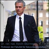 Kevin Stürmer