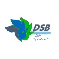 DSB - Sportarena