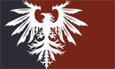 wiki-flagge.jpg